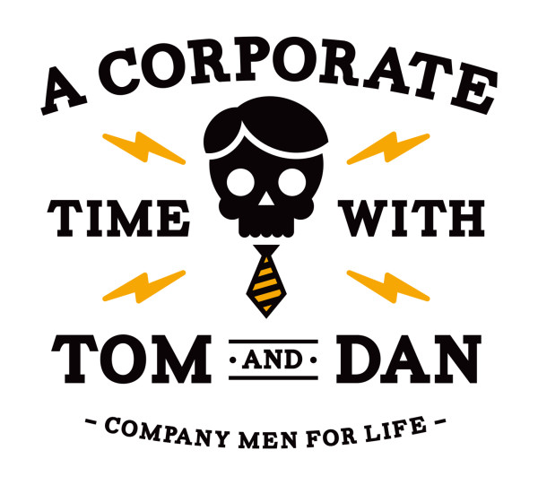 Corporate Time Tom Dan Faqs